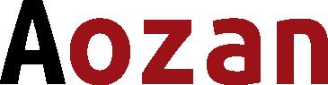 Aozan